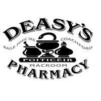 Deasys Pharmacy Group Cork