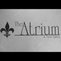 The Atrium Salon