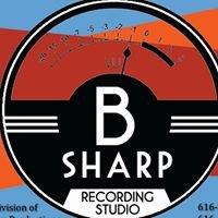B# Sharp Studio