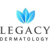 Legacy Dermatology