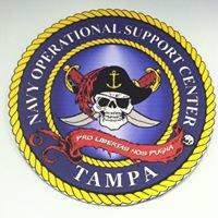 NOSC Tampa