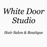 White Door Studio LLC