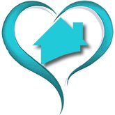 Regent Home Care Solutions