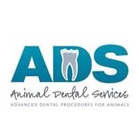 Animal Dental Services
