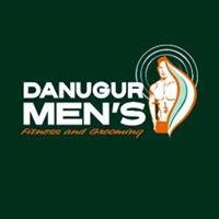 Danugur Men's Fitness and Grooming