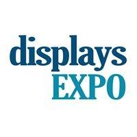 Displays Expo