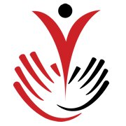 Altoona Compassion Coalition