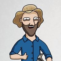 The Bearded Tradesman