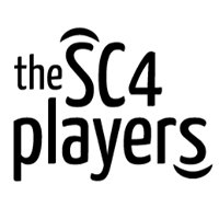 The SC4 Players - Theatre at St. Clair County Community College