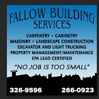 Fallow Building Services