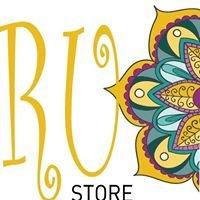 RU Store