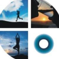 Semlow Chiropractic:  A Creating Wellness Center
