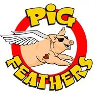 Pig Feathers BBQ