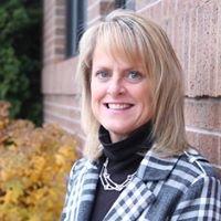 Cathy Bristol Realtor