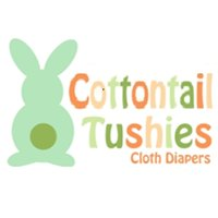 Cottontail Tushies Cloth Diapers