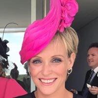 Lizzie's Hats