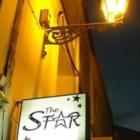 The Star, Lagos, Algarve