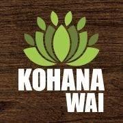 Kohana Wai