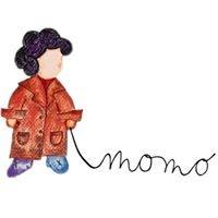 Momo Chrudim, o.p.s