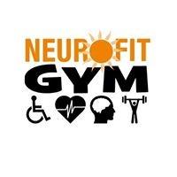 Neuro Fitness Foundation