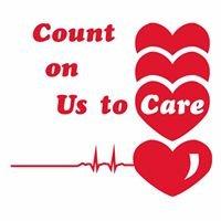 Bear Lake Family Care & Ob/gyn Clinic