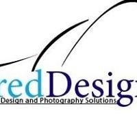 Fred design