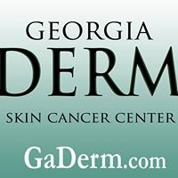 Georgia Dermatology & Skin Cancer Center