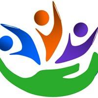 Community Clothing Assistance Thunder Bay
