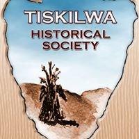 Tiskilwa Historical Society