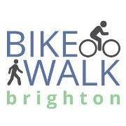 Bike Walk Brighton