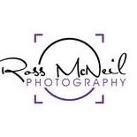 Ross McNeil Photography