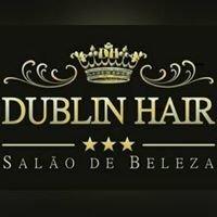 Dublin Hair Salão de Beleza