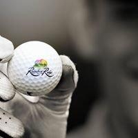 Rainbow Ridge Golf Course and Indoor Golf Academy