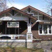 Garden City Property Management