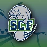SCF - State College Of Florida