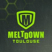 Meltdown Toulouse
