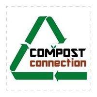 Compost Connection, Inc.