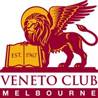Veneto Club Bulleen
