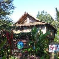 Sekolah Alam Bogor