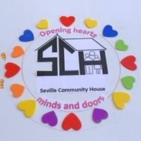 Seville Community House