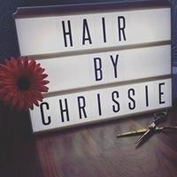 Hair By Chrissie