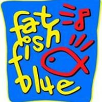 Fat Fish Blue (Cleveland)