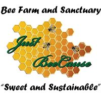 Just Bee Cause Bees, LLC