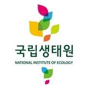National Institute of Ecology