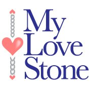 My Love Stone