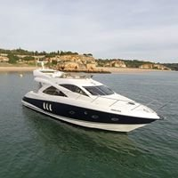 Algarve Boat Rentals