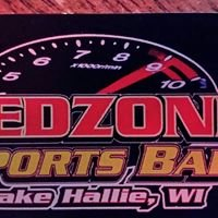 Red Zone Sportsbar