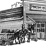 Historic Millburn Community Association, Inc.