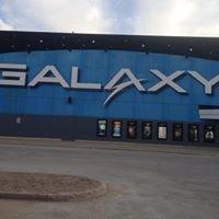 Galaxy Cinemas
