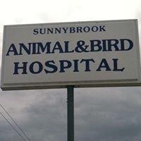 Sunnybrook Animal Hospital